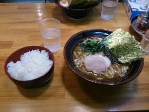DSC_0625sichifukuya